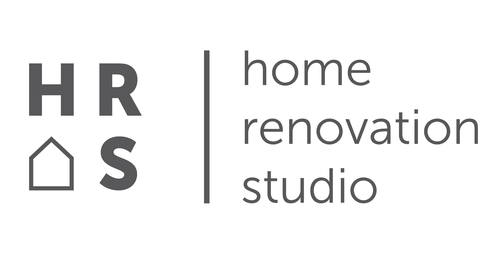 Home Renovation Studio